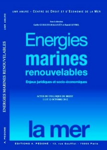 Energies_marines_renouvelables_brest